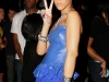rihanna-at-the-mtvs-fnmtv-in-hollywood-05