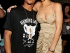 rihanna-at-the-mtvs-fnmtv-in-hollywood-07