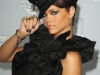 rihanna-at-the-much-music-video-awards-in-toronto-03
