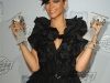 rihanna-at-the-much-music-video-awards-in-toronto-04