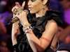 rihanna-at-the-much-music-video-awards-in-toronto-09