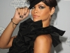 rihanna-at-the-much-music-video-awards-in-toronto-10