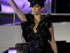 rihanna-at-the-much-music-video-awards-in-toronto-12