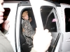 rihanna-at-the-squid-roe-nightclub-in-los-cabos-01