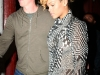 rihanna-at-the-squid-roe-nightclub-in-los-cabos-08