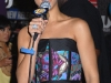 rihanna-at-virgin-megastore-in-new-york-city-08
