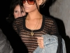 rihanna-at-wonderland-nightclub-in-hollywood-02