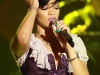 rihanna-believe-charity-at-ruby-skye-in-san-francisco-09