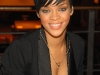 rihanna-believe-charity-event-in-new-york-07