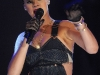 rihanna-bet-106-park-show-in-new-york-02
