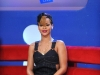 rihanna-bet-106-park-show-in-new-york-07