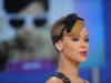 rihanna-bet-106-park-show-in-new-york-12