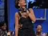 rihanna-bet-106-park-show-in-new-york-14