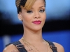 rihanna-bet-106-park-show-in-new-york-17