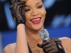 rihanna-bet-106-park-show-in-new-york-19