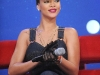 rihanna-bet-106-park-show-in-new-york-20