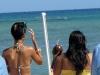 rihanna-bikini-candids-at-the-beach-in-hawaii-mq-01
