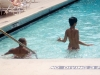 rihanna-bikini-candids-at-the-pool-in-jamaica-mq-04