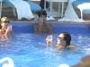 rihanna-bikini-candids-in-hawaii-lq-03