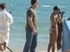 rihanna-bikini-candids-in-hawaii-lq-04