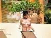 rihanna-bikini-candids-in-mexico-mq-04