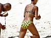 rihanna-bikini-candids-on-the-beach-in-barbados-03
