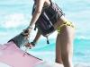 rihanna-bikini-candids-on-the-beach-in-barbados-22