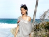 rihanna-bikini-photoshoot-for-instyle-magazine-01
