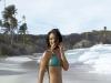 rihanna-bikini-photoshoot-05