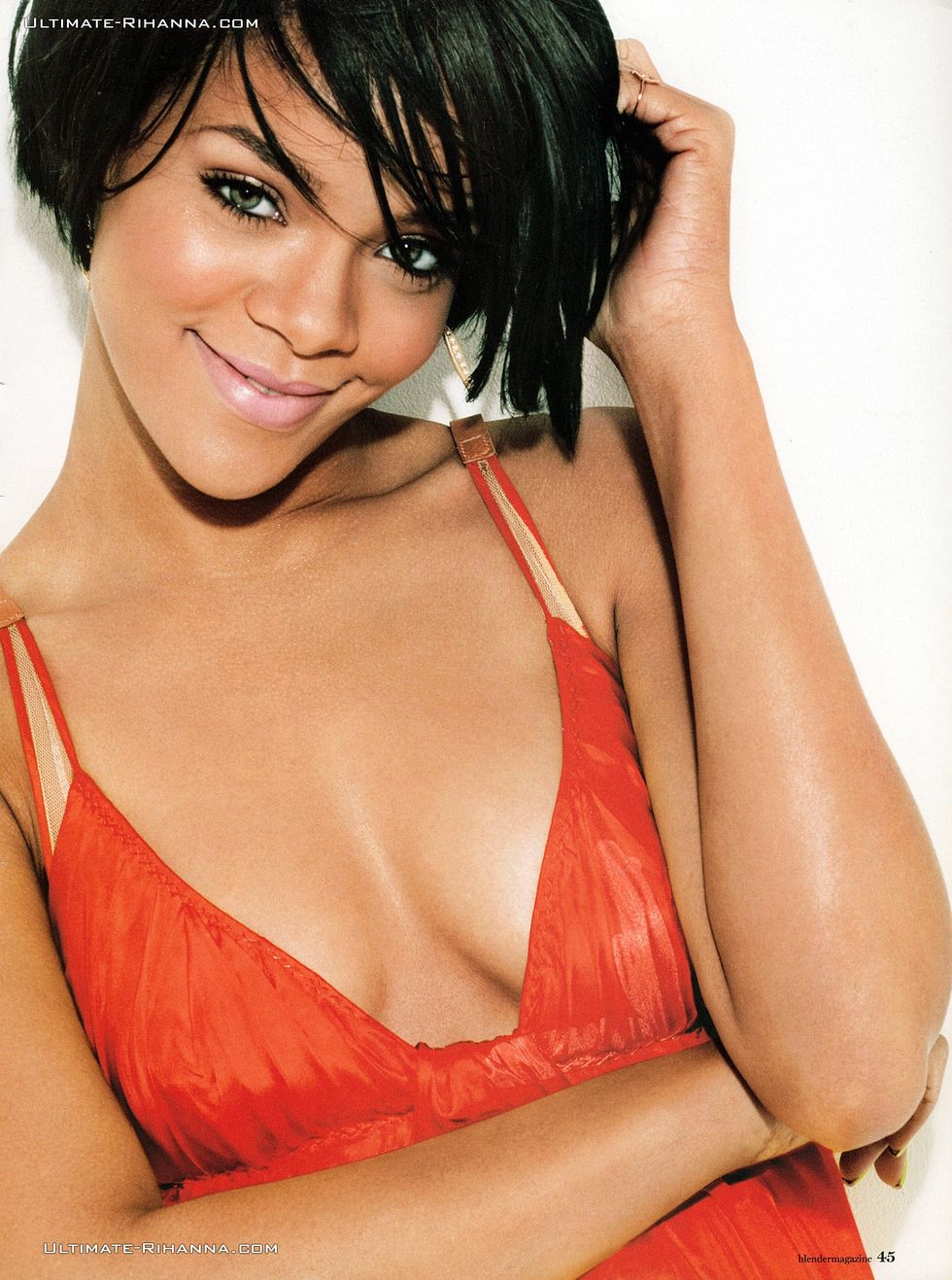 rihanna-blender-magazine-india-september-2008-01
