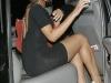 rihanna-body-hugging-black-dress-candids-in-los-angeles-01