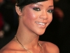 rihanna-brit-awards-2008-02