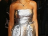 rihanna-brit-awards-2008-07