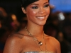 rihanna-brit-awards-2008-17