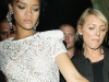 rihanna-candids-at-bar-delux-in-hollywood-01