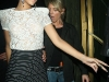 rihanna-candids-at-bar-delux-in-hollywood-03