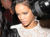 rihanna-candids-at-bar-delux-in-hollywood-04