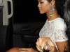 rihanna-candids-at-bar-delux-in-hollywood-07