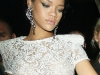 rihanna-candids-at-bar-delux-in-hollywood-08