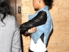 rihanna-candids-in-hollywood-2-01