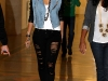 rihanna-candids-in-hollywood-2-03