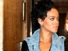 rihanna-candids-in-hollywood-2-04