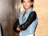 rihanna-candids-in-hollywood-2-06