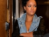 rihanna-candids-in-hollywood-2-07