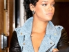 rihanna-candids-in-hollywood-2-09