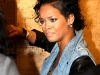 rihanna-candids-in-hollywood-2-10