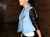 rihanna-candids-in-hollywood-2-11