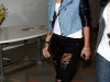 rihanna-candids-in-hollywood-2-12