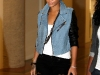rihanna-candids-in-hollywood-2-19