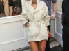 rihanna-candids-in-new-york-2-03